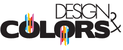 Design & Colors Logo